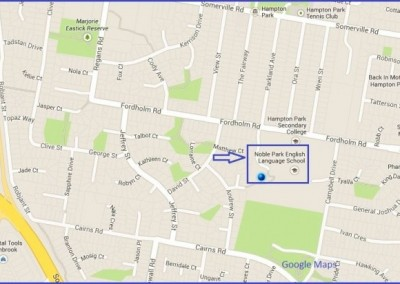 npels-casey-campus-map